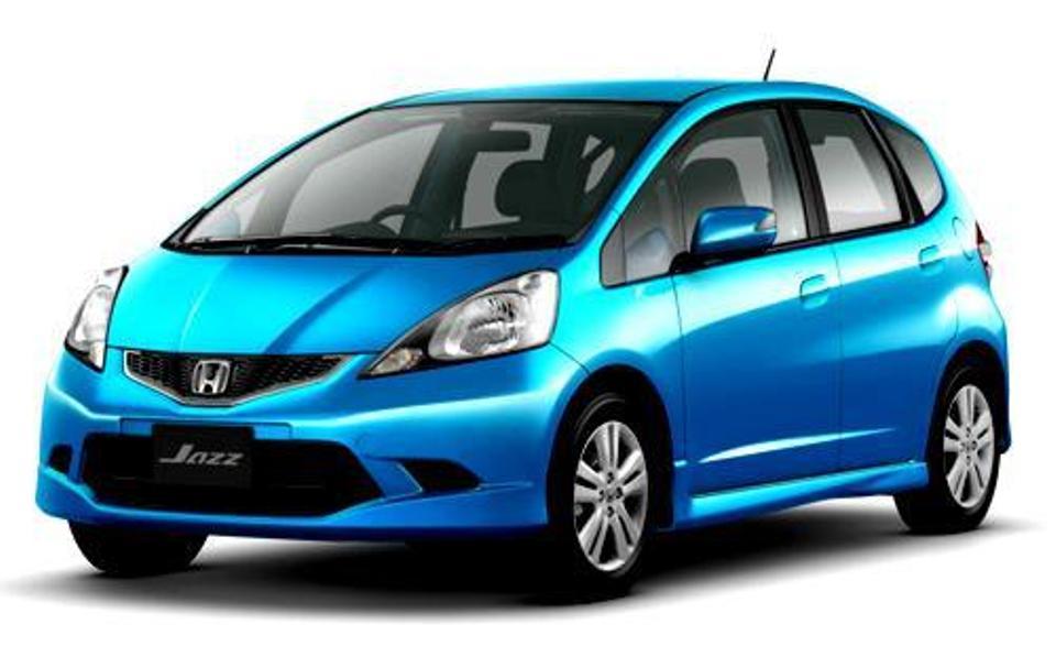 Iklan Promo Seluruh Indonesia: Jual Mobil Honda Harga ...