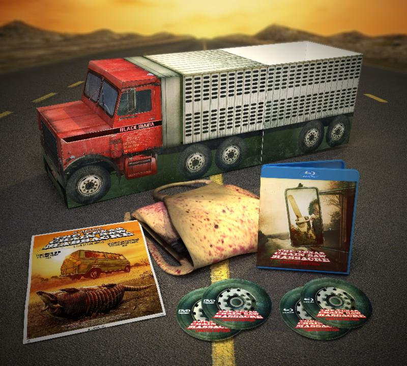 http://gorgon-video.com/products/the-texas-chain-saw-massacre-40th-anniversary-black-maria-limited-edition