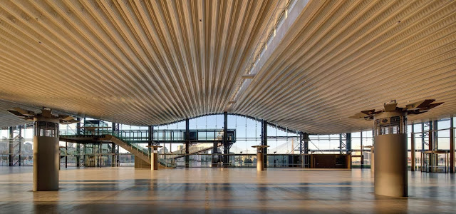 09-White-Bay-Cruise-Terminal-by-Johnson-Pilton-Walker-Architects