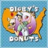 Digbys Donuts