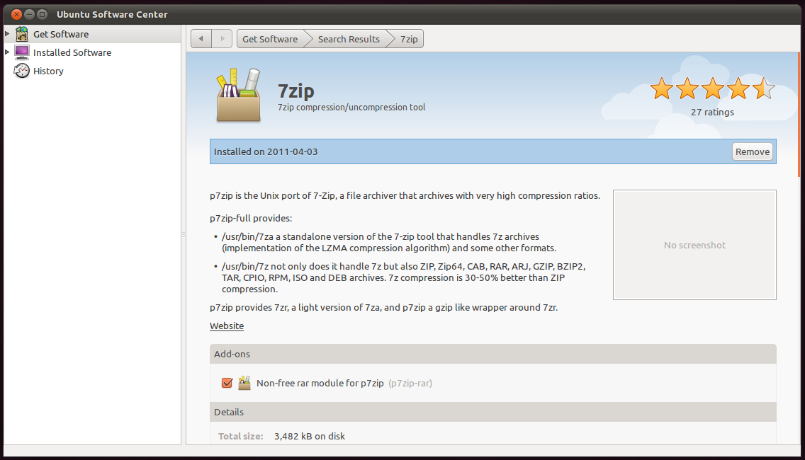 dating site that is free 7zip
