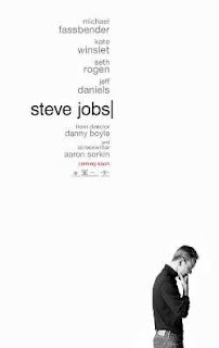 Download Film Steve Jobs (2015) Bluray Subtitle Indonesia
