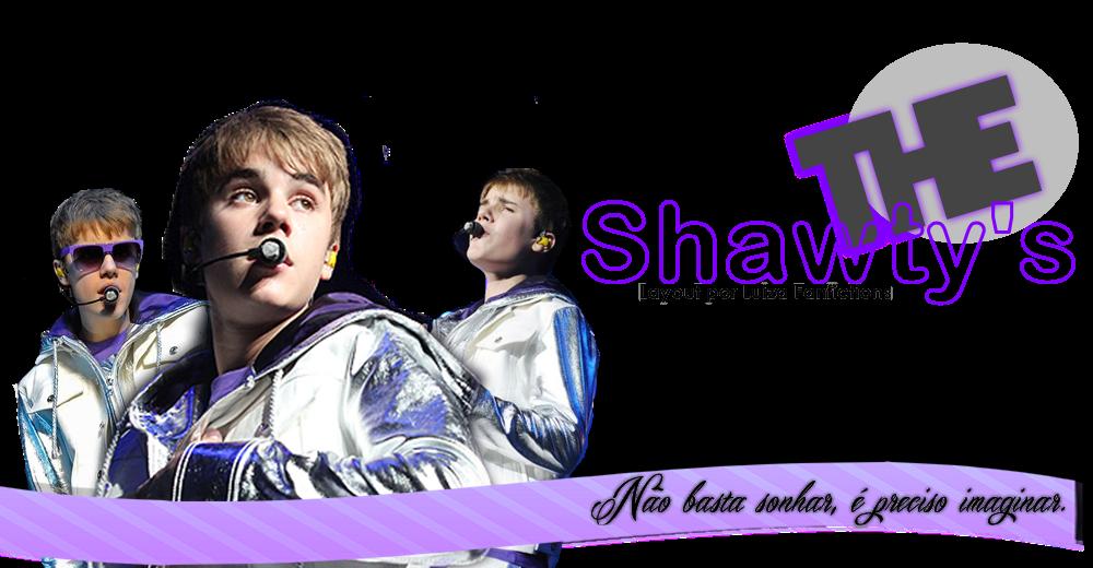 The Shawty's
