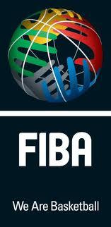 FIBA: «Οι σύλλογοι και οι λίγκες να προστατεύσουν τις εθνικές ομάδες»