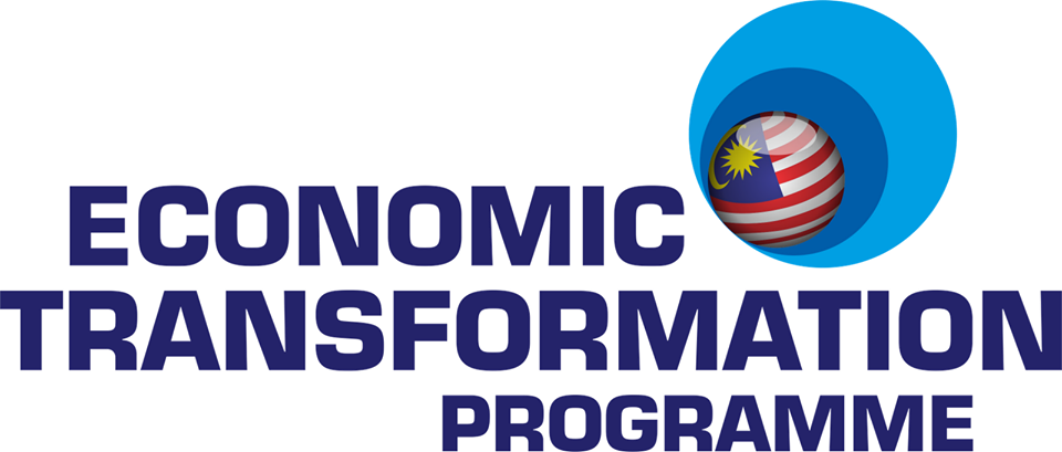 the impacts of tourism sector on the malaysian economy Determinants and impact of ict use for african smes: implications for rural south africa _____  textiles and tourism sector,.
