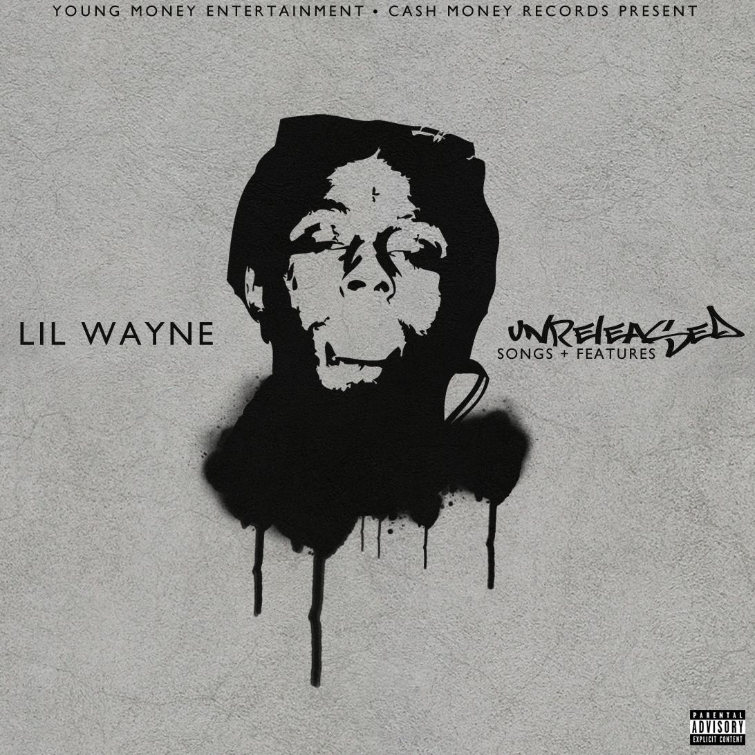 http://2.bp.blogspot.com/-B6BCvTTRpCE/TZ0VNVn1ufI/AAAAAAAAADU/0wUzzcdA0g0/s1600/Lil+Wayne+-+Unreleased.png
