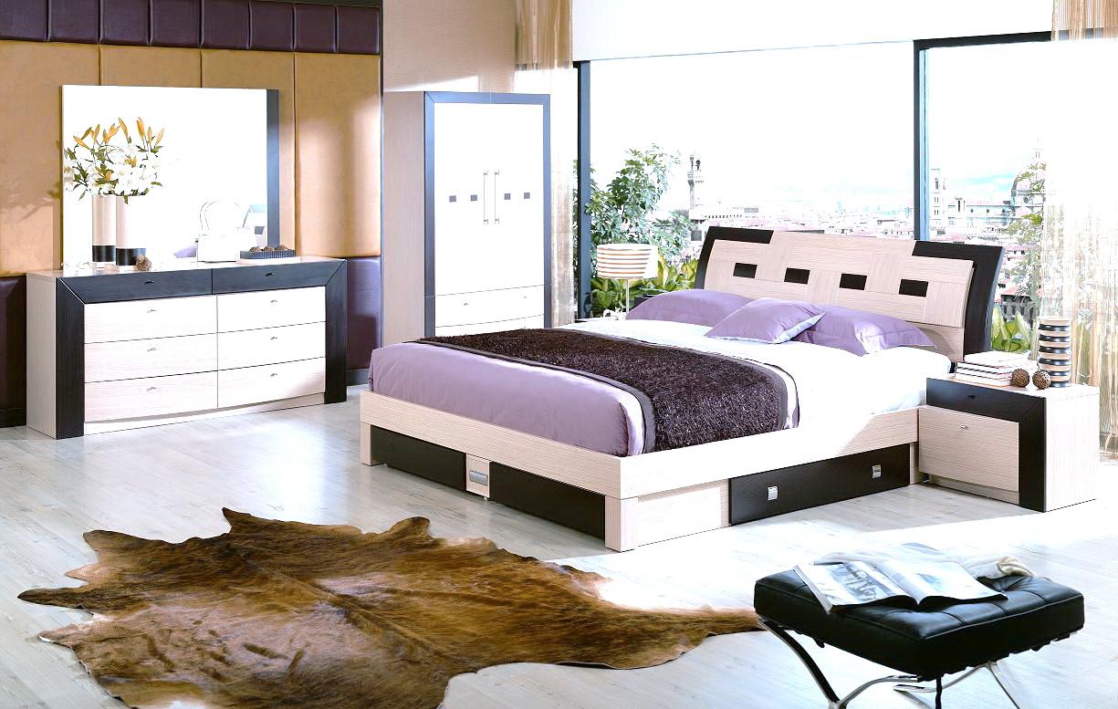 Kamar Cewek Quick Bedroom Furniture Arrangement Tips