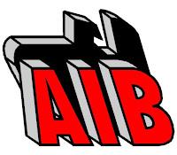 AIB na targach BUDMA 2015