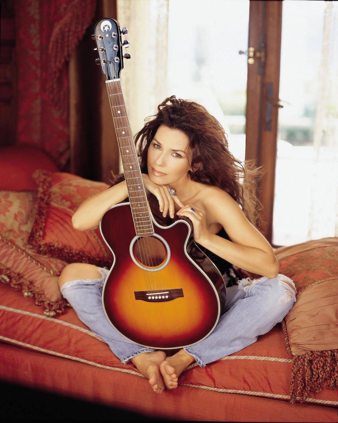 http://2.bp.blogspot.com/-B6EGdogrogg/TfJh0PH-upI/AAAAAAAAADU/A5QTz6KAcrw/s1600/Shania+Twain+1+musicnfeet.jpg