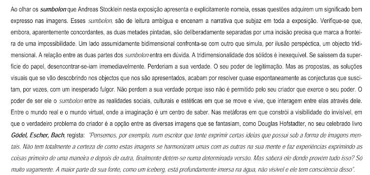 Andreas - M.A.Araújo2