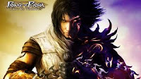 Prince of Persia the two thrones pc