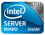 Intel Server Boards