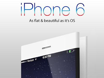 iOS 7 Beta 6 Download Release Date
