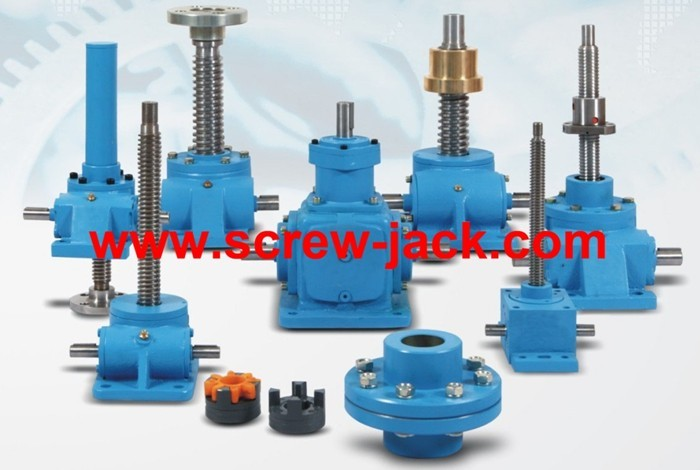 mechnical jack Mechanical jack, wholesale various high quality mechanical jack products from global mechanical jack suppliers and mechanical jack factory,importer,exporter at alibabacom.
