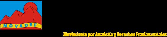 Movimiento por Amnistía y Derechos Fundamentales