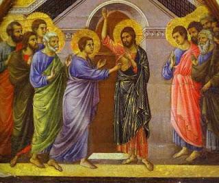 doubting+thomas+and+jesus.jpg