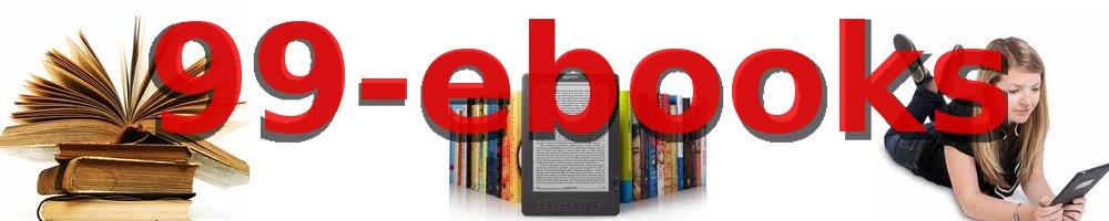 Kostenlose Tipps zum ebook schreiben. Gratis Werbung für Dein ebook hier.