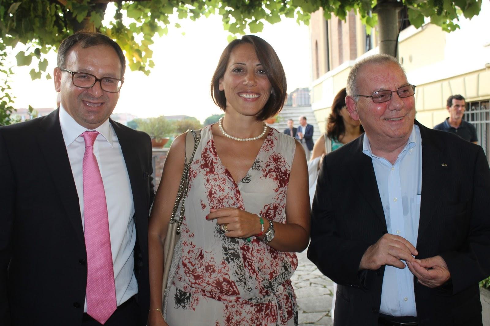 Confederazione Italiana Agricoltori della Campania