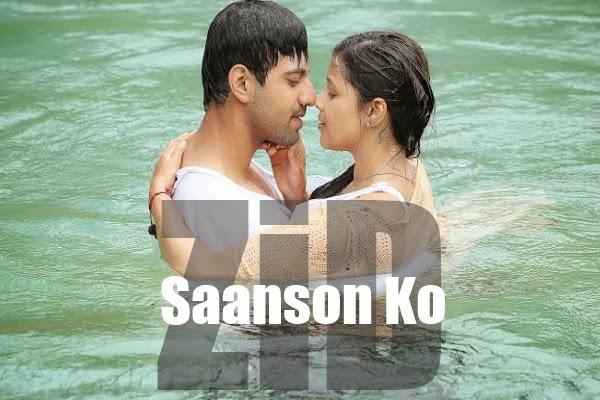 Saanson Ko