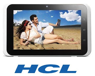 HCL Tablets Price List India