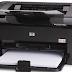 HP LaserJet Pro P1102w Free Download Driver