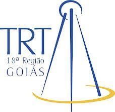 Gabarito-TRT18-provas-objetivas