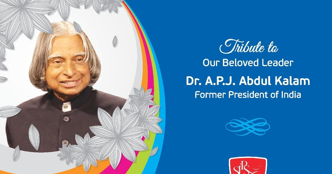 long essay on abdul kalam