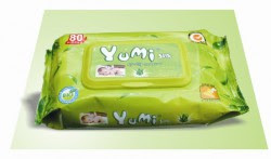 Khăn-ướt-Yumi-80m-có-nắp