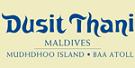 www.dusit.com/dusit-thani/maldives