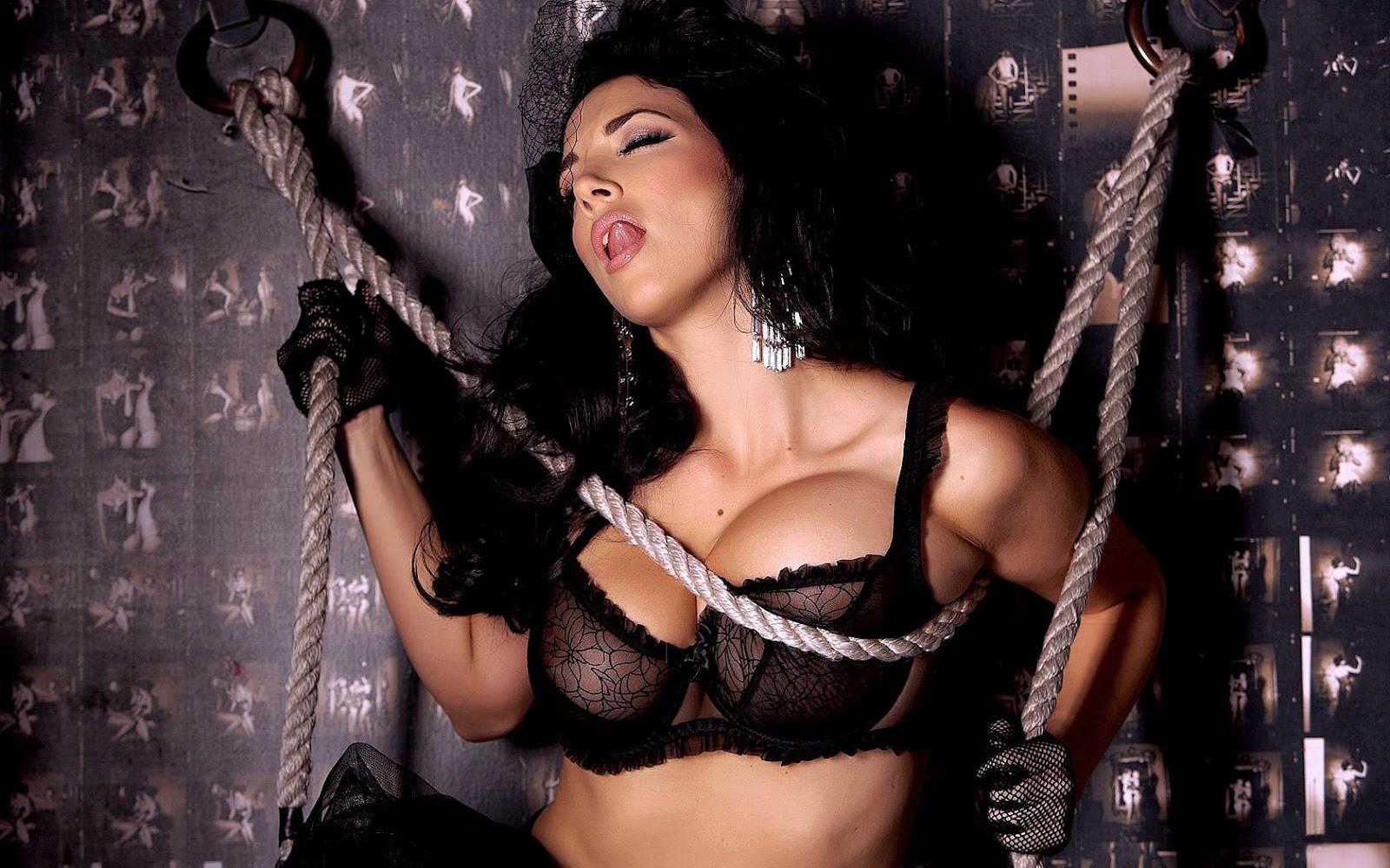 Batman fuck catwoman porn 3d erotica videos