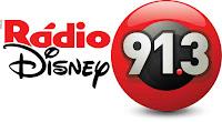 Radio Disney Online