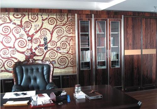 Art Wall Decor Exterior Metal Wall Panel Systems Wood