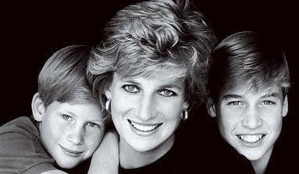 Άγνωστη ιστορία: Η κατάρρευση της πριγκίπισσας Νταϊάνα και η αδιαφορία του Κάρολου