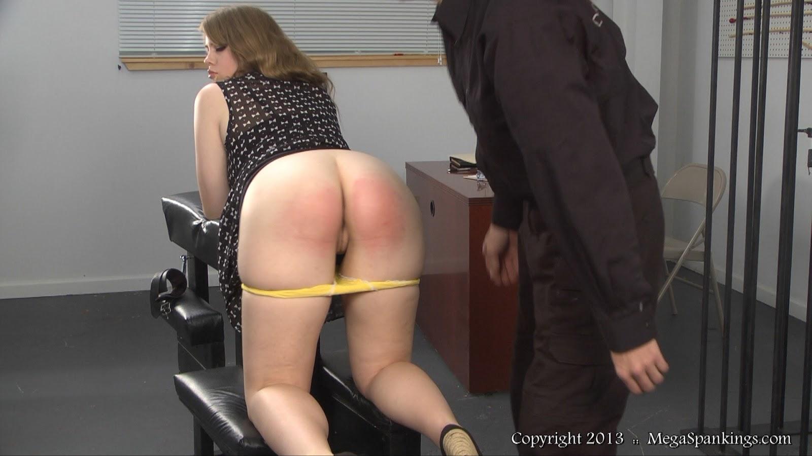 Latina blow job gallery