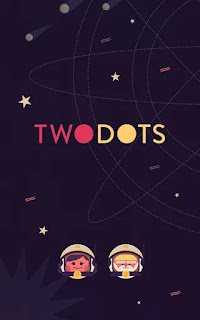 Two Dots v2.0.3 Mod