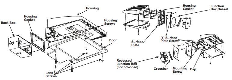 sky q box instructions manual