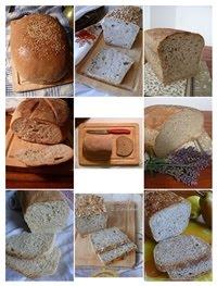 Chleb codzienny: