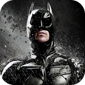 "Batman The Dark Knight Rises - ""O Cavaleiro das Trevas Renasce"""