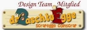 ♥ Baschtuegge Design Team ♥