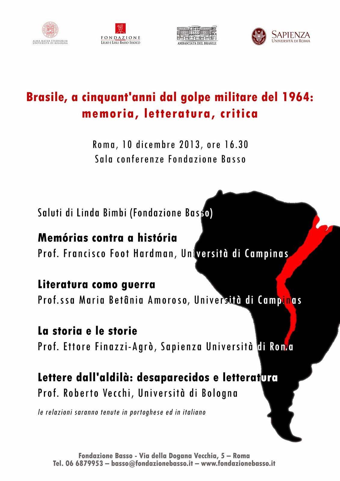 Dottorato Storia D Europa 2013
