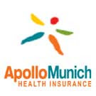 Apollo-Munich-insurance-openings-sales-Inity-jobs