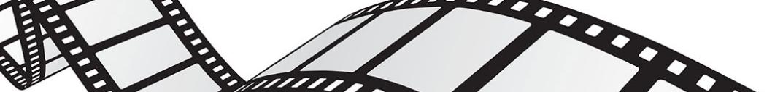 Buscador de Películas. Busca tu Pelicula Online Gratis .Un Buscador... de Película!!!