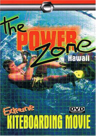 The Power Zone Hawaii