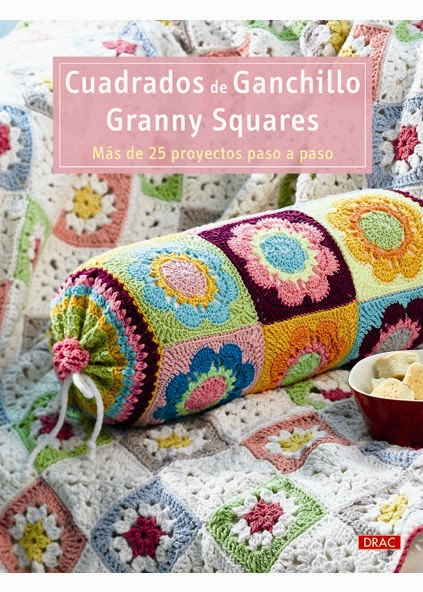 http://mitiendadelanas.com/600/47/revistas-y-patrones/libro-punto/cuadrados-de-ganchillo-granny-squares-detail