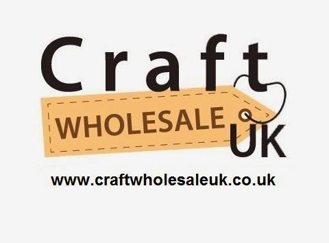 http://www.craftwholesaleuk.co.uk