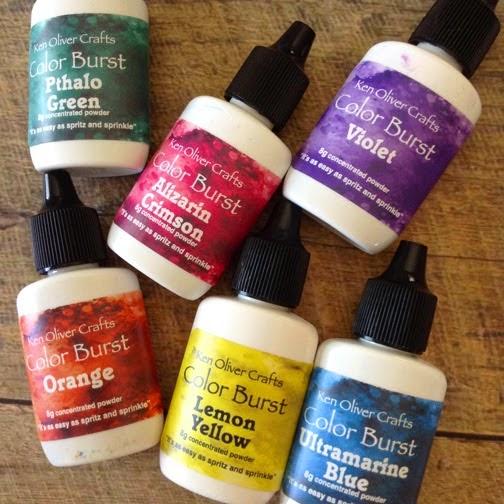 http://www.kazmoskreations.com.au/p/10740/Ken-Oliver-Color-Burst.html