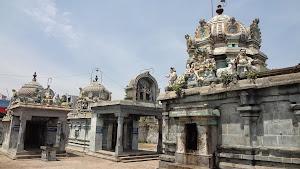 பண்டசோழ நல்லூர்