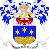 RISO GOIO 1929 DOP