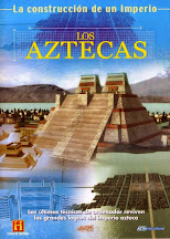 LOS AZTECAS: DOCUMENTAL