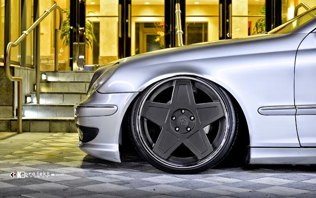s203 wheels
